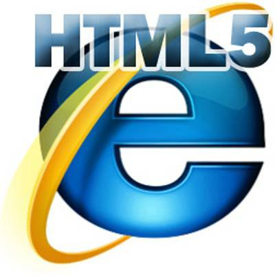internet-explorer-il-browser-pi-compatibile-con-html537487