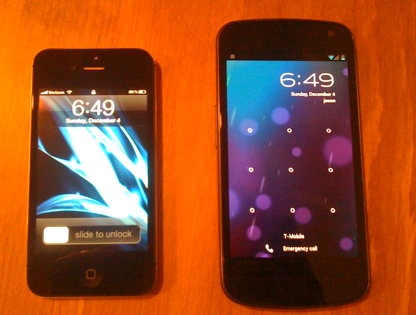 iphone4svsgalaxynexus