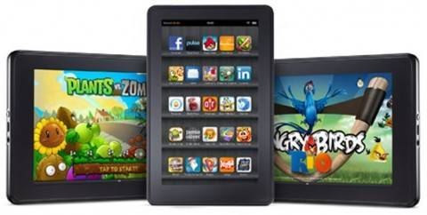 kindle-fire-480x242