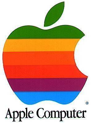 old-apple-logo-apple-4235002-294-394