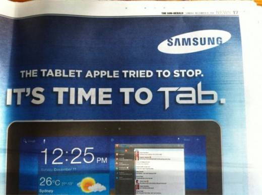 samsung-galaxy-tab-advert-tablet-apple-tried-to-stop