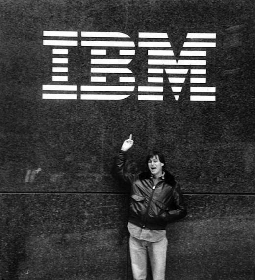 steve-jobs-ibm-finger