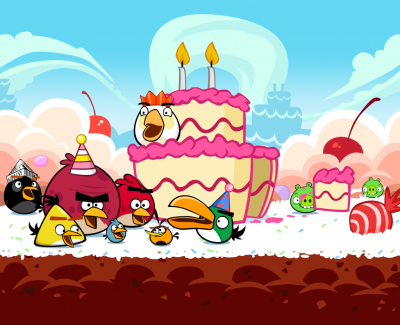 __thumb_-2-Theme_Birthday