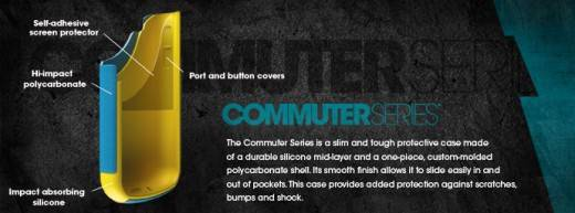 20101012-commuter-series-banner