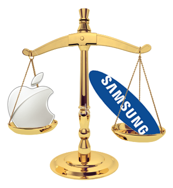 20110422apple_samsung_scales