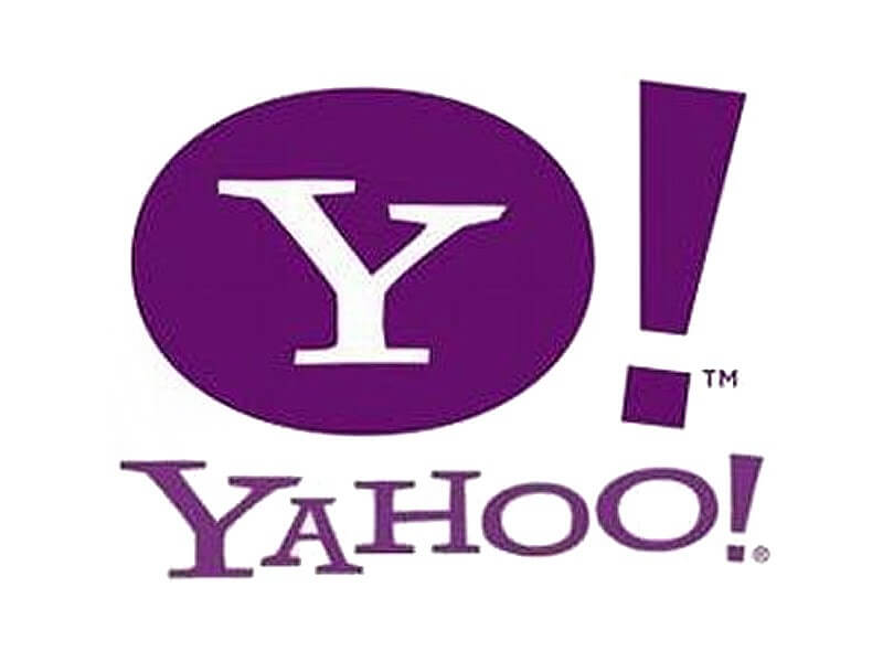 yahoo finding of fact Asked by yahoo answers team discover answer yahoo answers popular when someone i follow answers a question follows a question rates an.