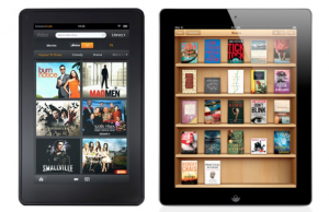 Amazon-Fire-vs-iPad-2