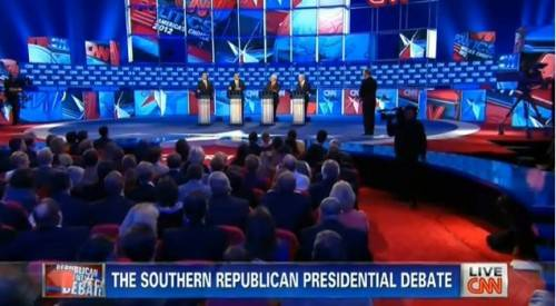 The-Southern-Republican-Presidential-Debate-CNN-500x275