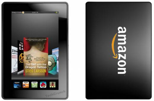 amazon-tablet-fire