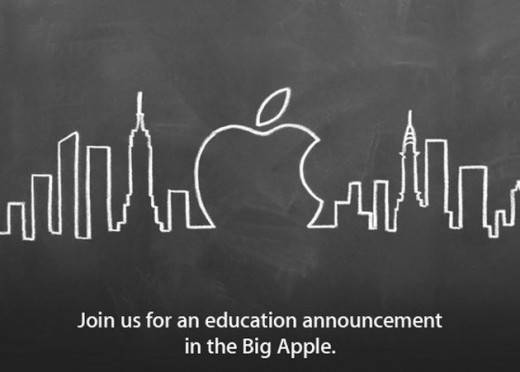 apple-education-event