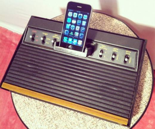 atari_2600_iphone_dock