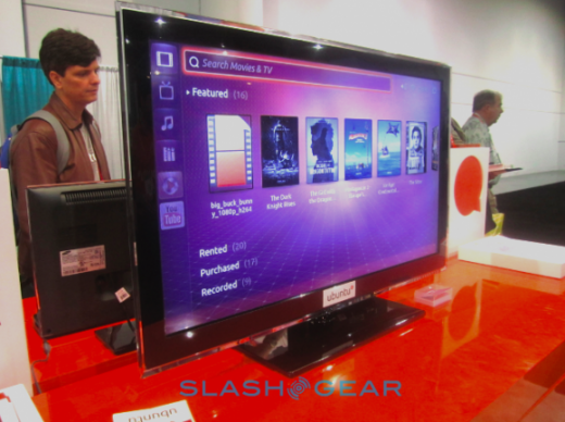 canonical_ubuntu_smart_tv
