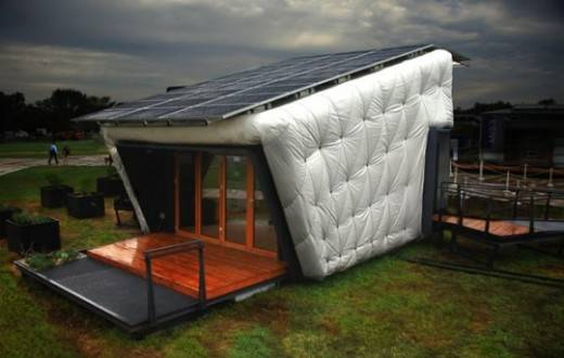 compact_hyper-insulated_prototype_house_1-580x369