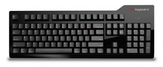 daskeyboard-for-mac-1