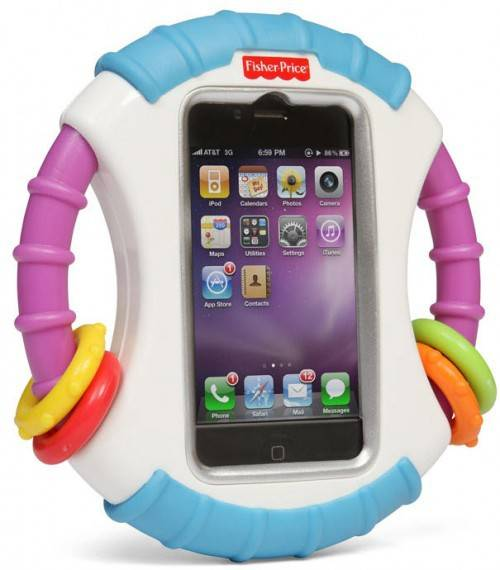 fisher-price-baby-iphone-case-500x570