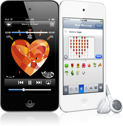 giftguide-vday-ipodtouch-hero