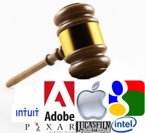 google-apple-antitrust