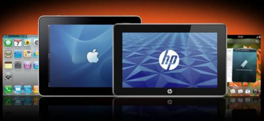 hp-apple