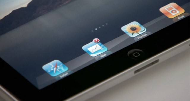iPad-Mail-icon-closeup