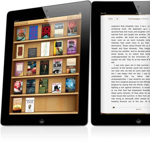 ibooks_apple1