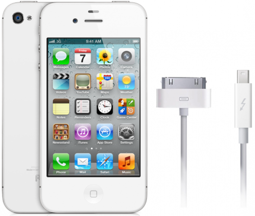 ios-iphone-thunderbolt1