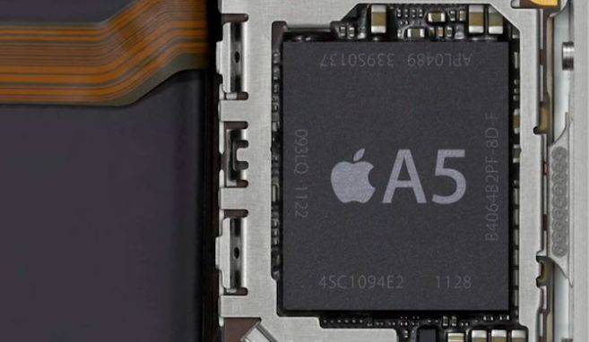 iphone-4s-introduction-video-a5-chip-closeup-001