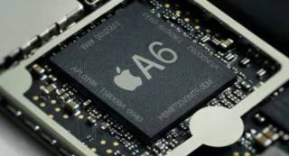 iphone_5_quad_core_a6_cpu