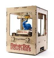 makerbot-508-6842711