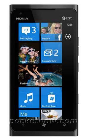 nokia-ace-pocketnow-300