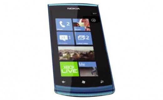 nokia-lumia-900-picture