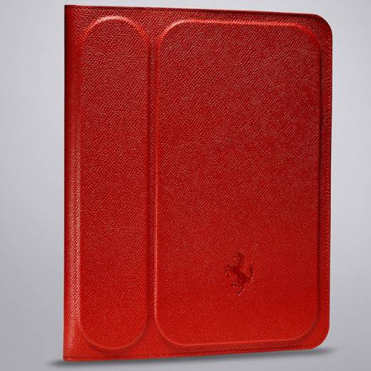 tods_for_ferrari_new_ipad_case