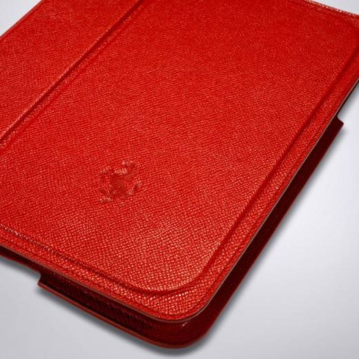 tods_for_ferrari_new_ipad_case_2