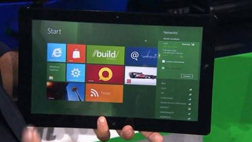 windows8tablets-thumb-550xauto-81194