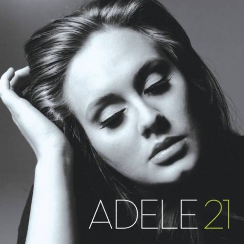 Adele_21_Cover-color