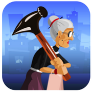 Angry-Gran-icon (copy)
