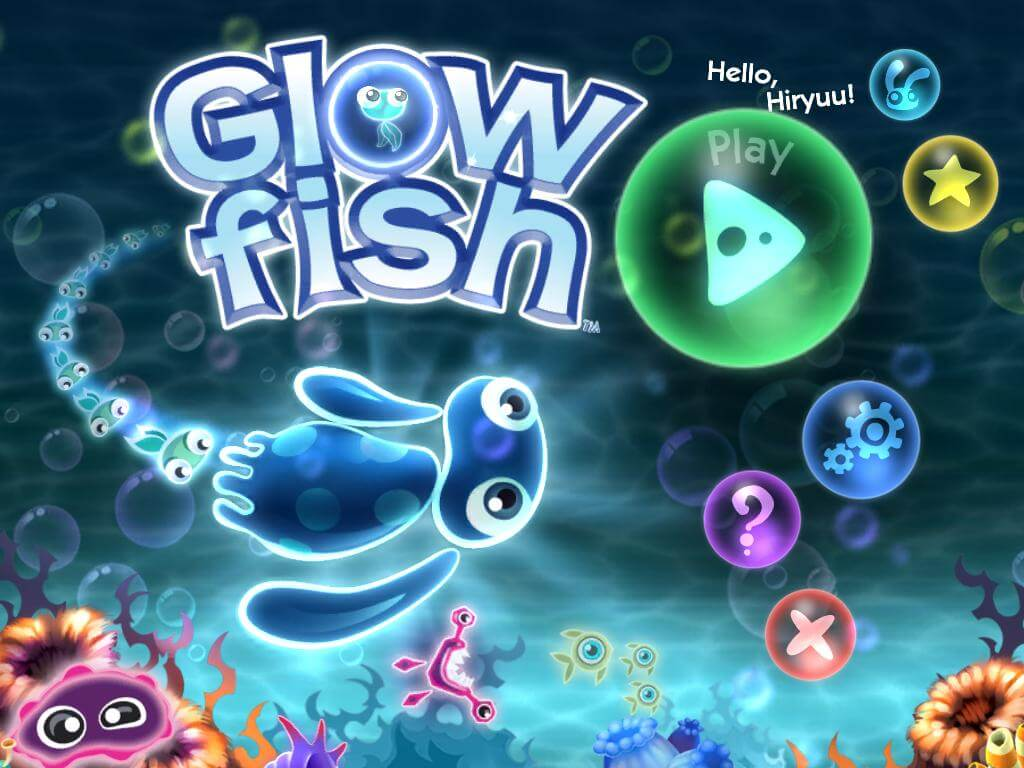 Glowfish_1