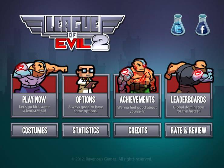 League _of_Evil_2_1