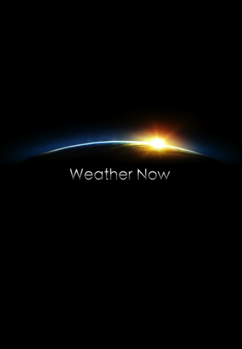 Weather Now 001