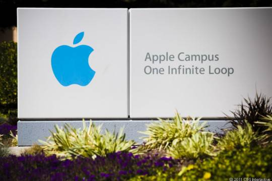 apple-cupertino-0412_610x407