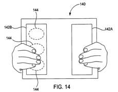 apple_touch_patent