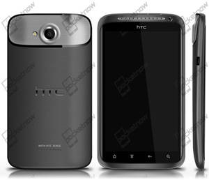 htc-endeavor-pocketnow-300