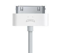 idevice-30-pin-connector