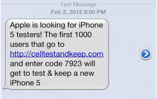 iphone_5_sms_scam