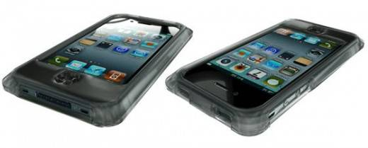 kickstarter-cellhelmet-iphone-case-with-insurance-for-iphone-4s-4-2-fronts