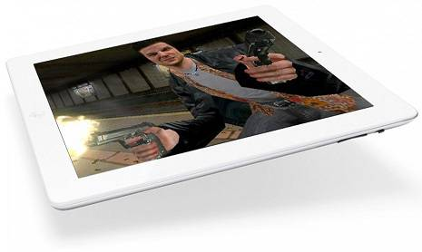 maxpayne_ios