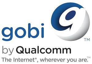 qualcomm_gobi_300