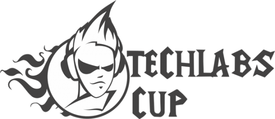 techlabscup