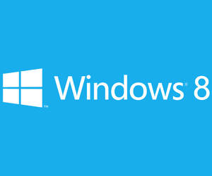 windows-8-logo-300