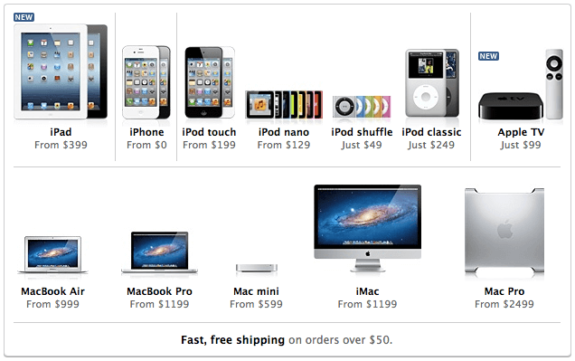 a current product analysis of the ipod from apple computers Before proceeding with the analysis  3 product lines: the ipod  apple computers and their operative systems.
