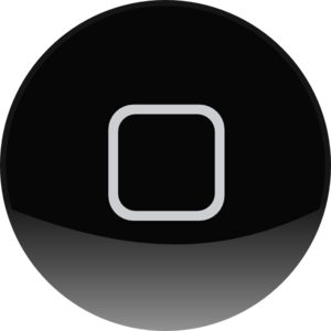 Home-Button